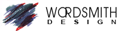 Wordsmith Design