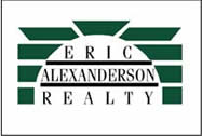 Eric Anderson Realty