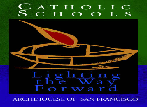 Archdiocese of San Francisco Department of Edication